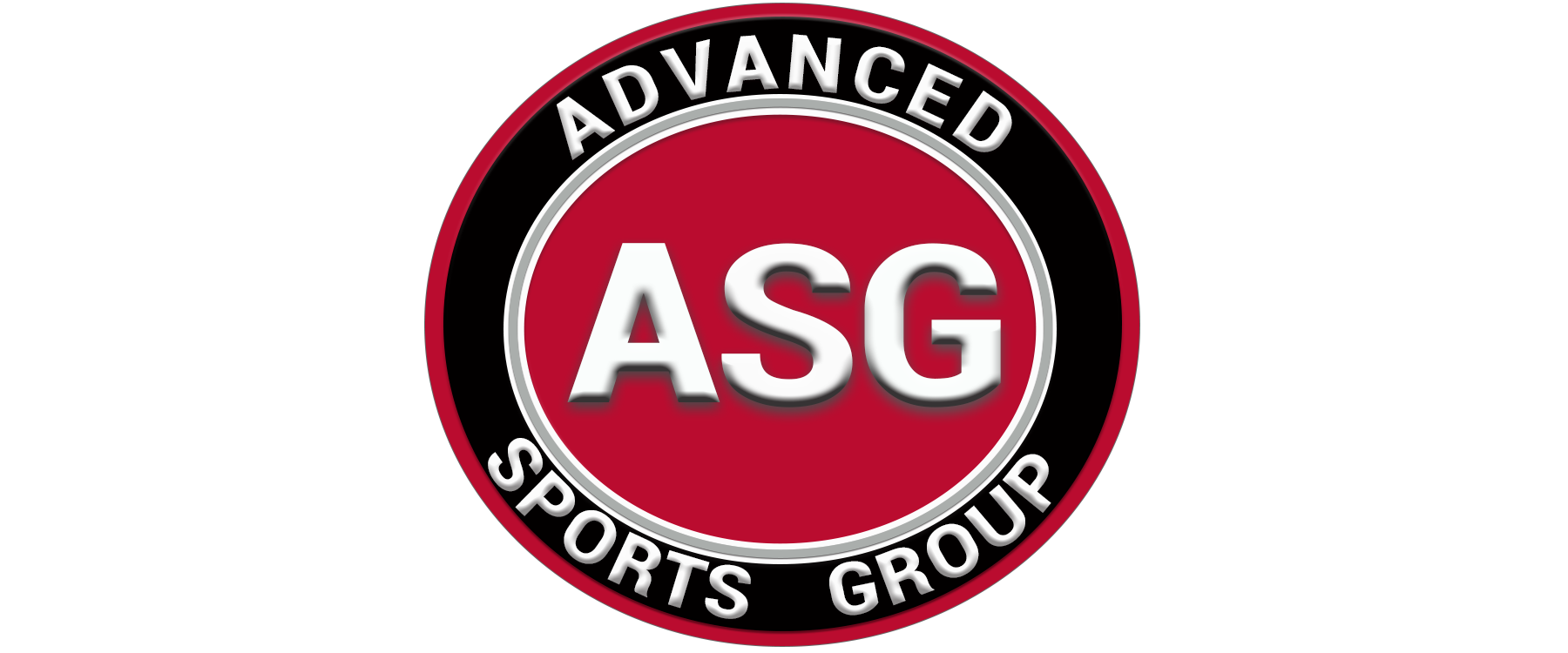 Advanced Sports Group