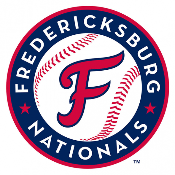 FREDERICKSBURG NATIONALS WILL INSTALL STATE-OF-THE-ART SHAW SPORTS TURF