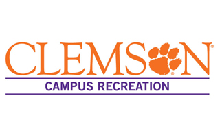CLEMSON UNIVERSITY TO INSTALL NEW SHAW SPORTS TURF FIELD