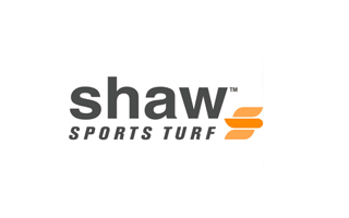 MAJOR LEAGUE BASEBALL DRAFT PICKS HONED SKILLS ON SHAW SPORTS TURF