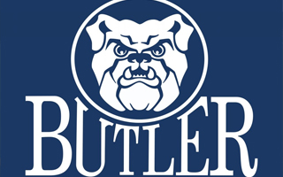 BUTLER BULLDOGS INSTALLING NEW FIELDS BY SHAW SPORTS TURF