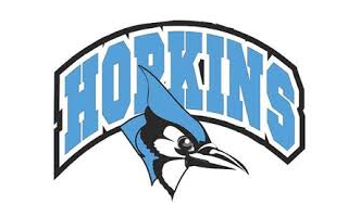 JOHNS HOPKINS UNIVERSITY RENEWS RELATIONSHIP WITH SHAW SPORTS TURF FOR HOMEWOOD FIELD