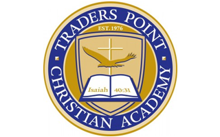 TRADERS POINT CHRISTIAN ACADEMY TO INSTALL SHAW SPORTS TURF FIELD