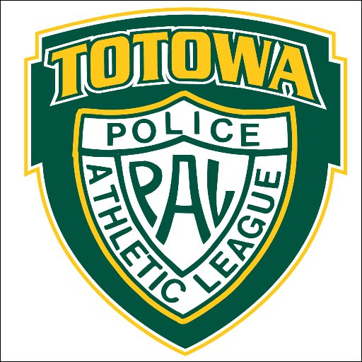 TOTOWA PAL UPGRADES SPORTS FIELD WITH INSTALLTION OF SHAW SPORTS TURF