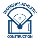 Warner Athletic