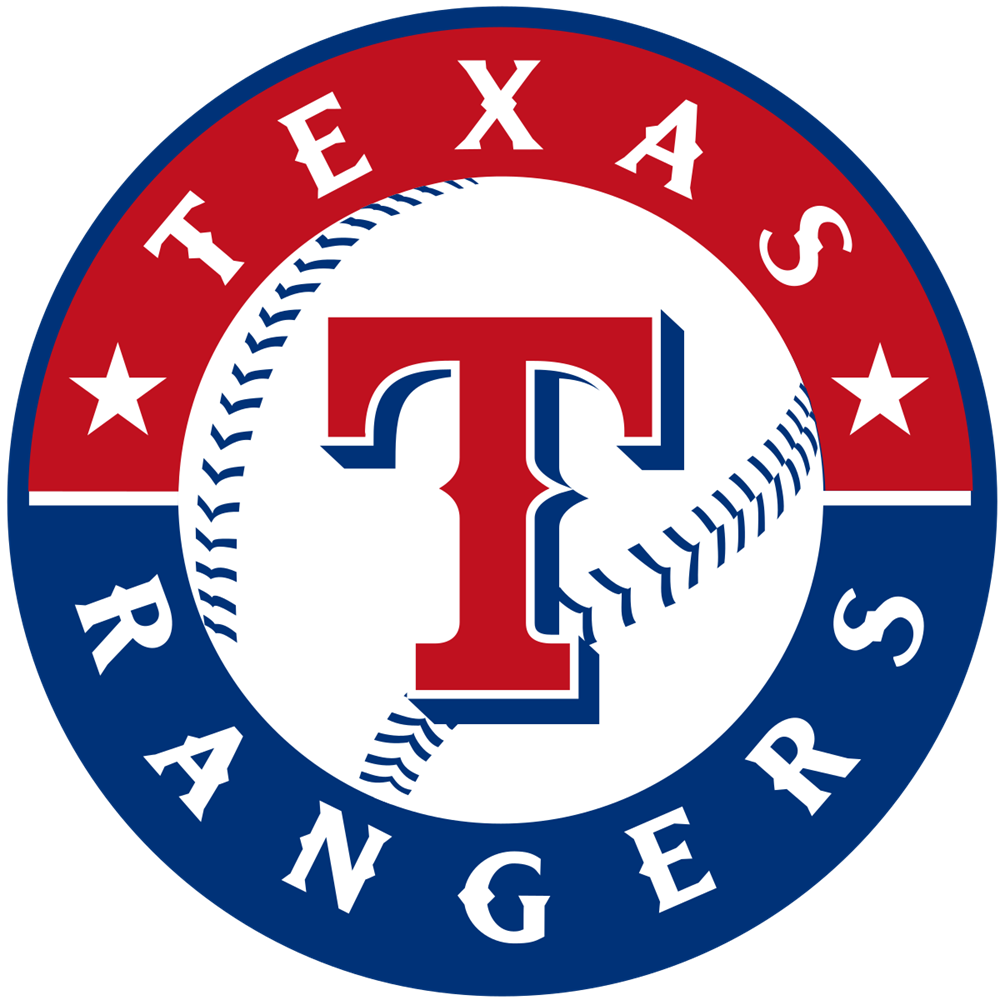 TEXAS RANGERS TO UTILIZE SHAW SPORTS TURF PLAYING SURFACE FOR THE NEW GLOBE LIFE FIELD