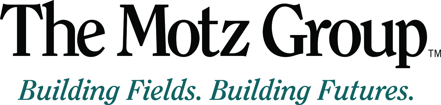 The Motz Group
