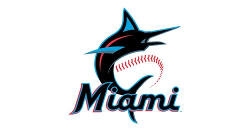 CEO, Miami Marlins Testimonial Header